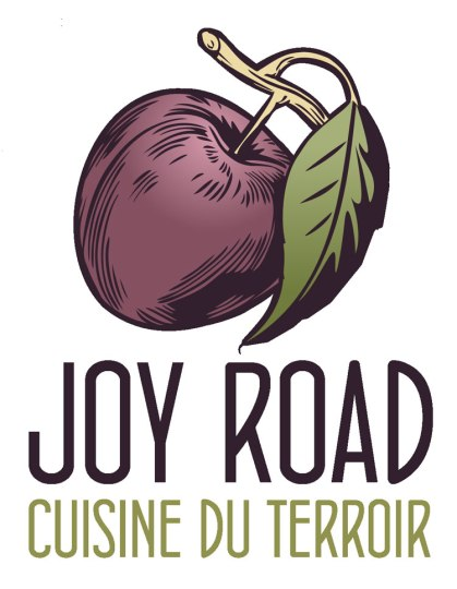 Joy Road Catering