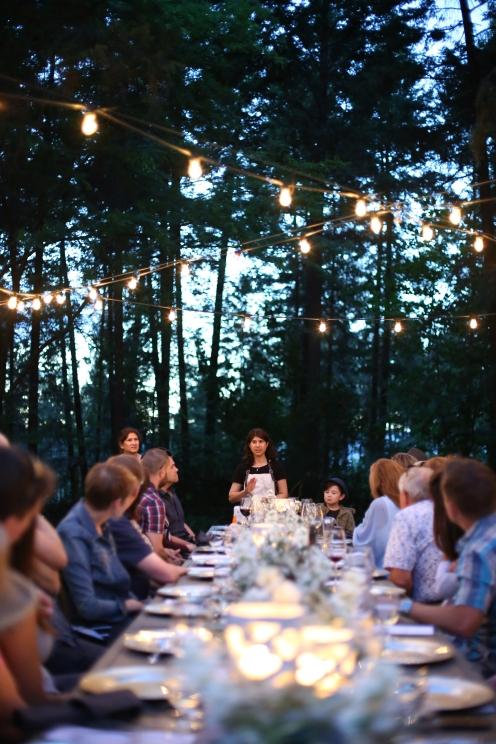 View More: http://jessicazais.pass.us/sourcedcaldwellfarms