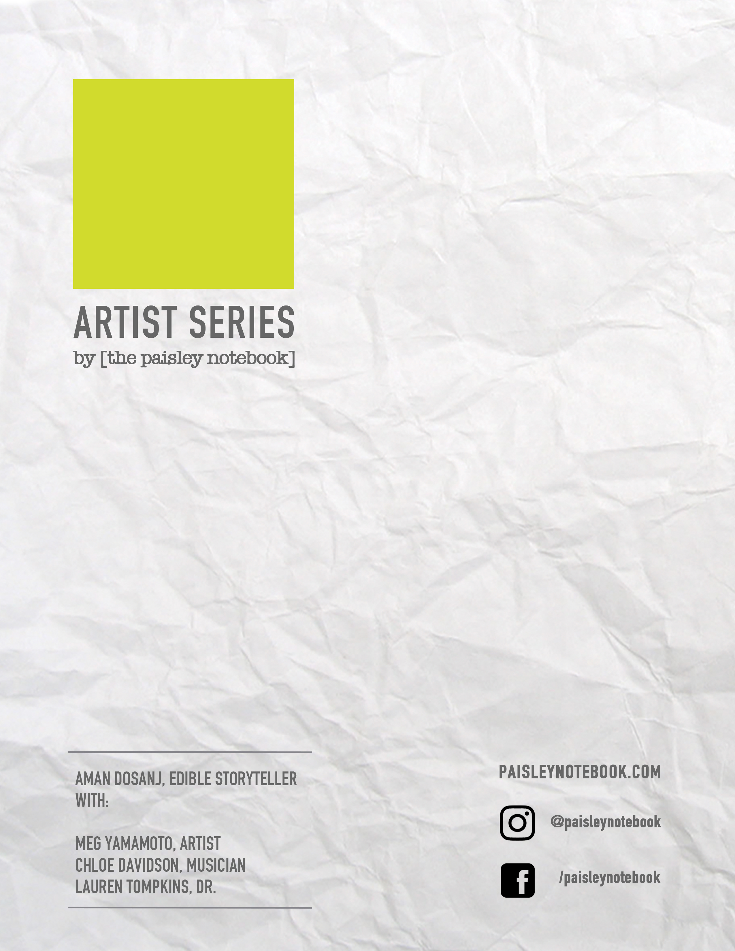 artist_series2