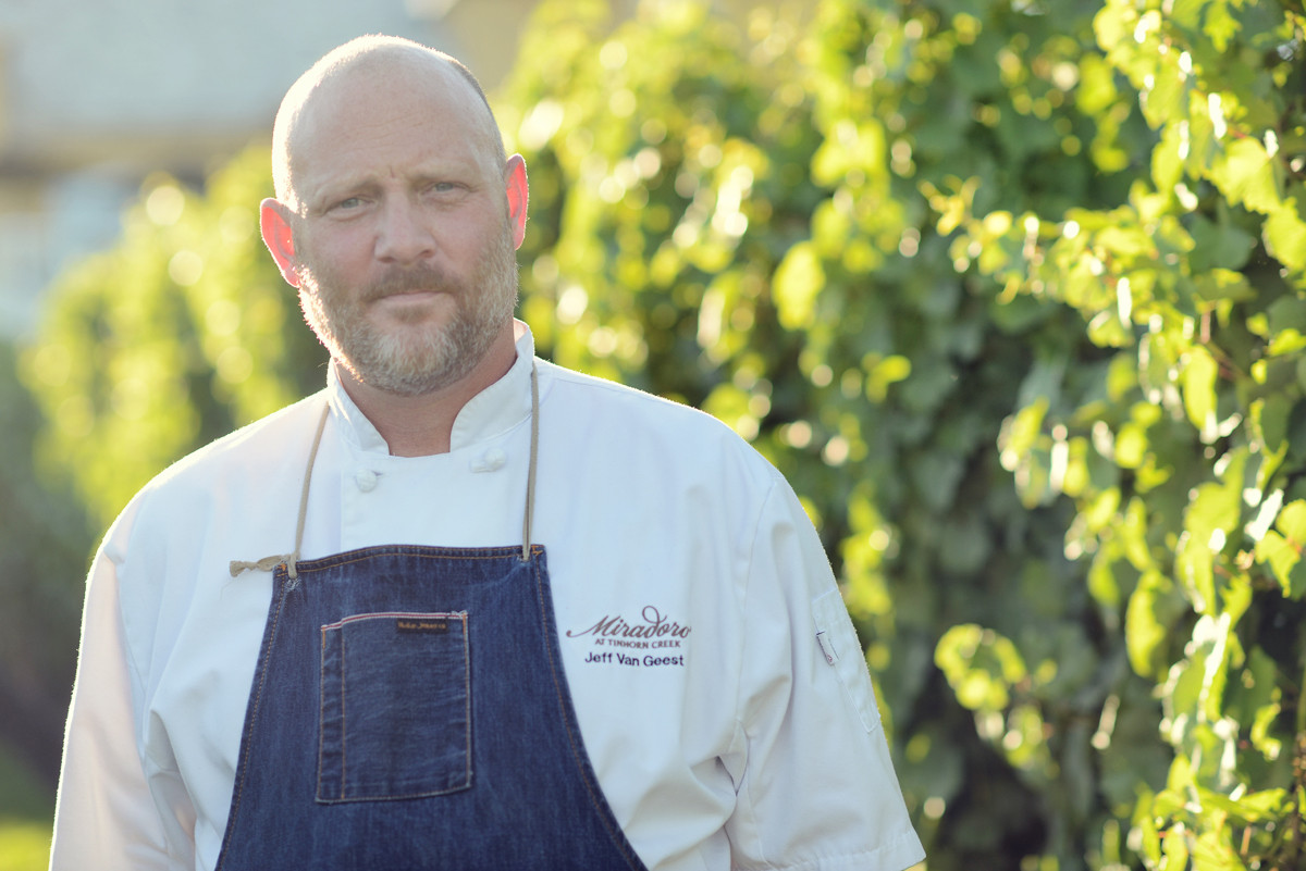 Chef-Jeff-Van-Geest-at-Miradoro-Restaurant-at-Tinhorn-Creek-Vineyards-near-Oliver.-credit-Miradoro-Restaurant.jpg